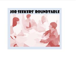 job-seekers-roundtable