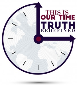our-time