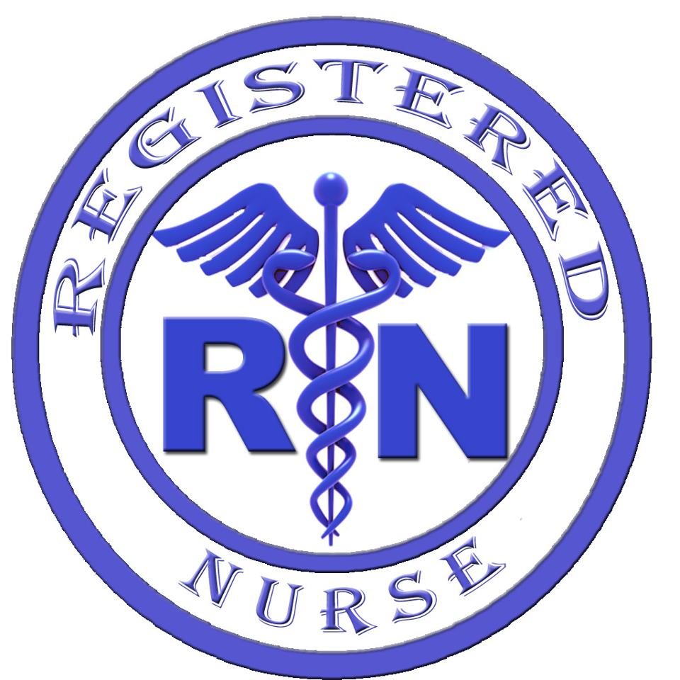 research topics in nursing profession dy research topics in nursing profession