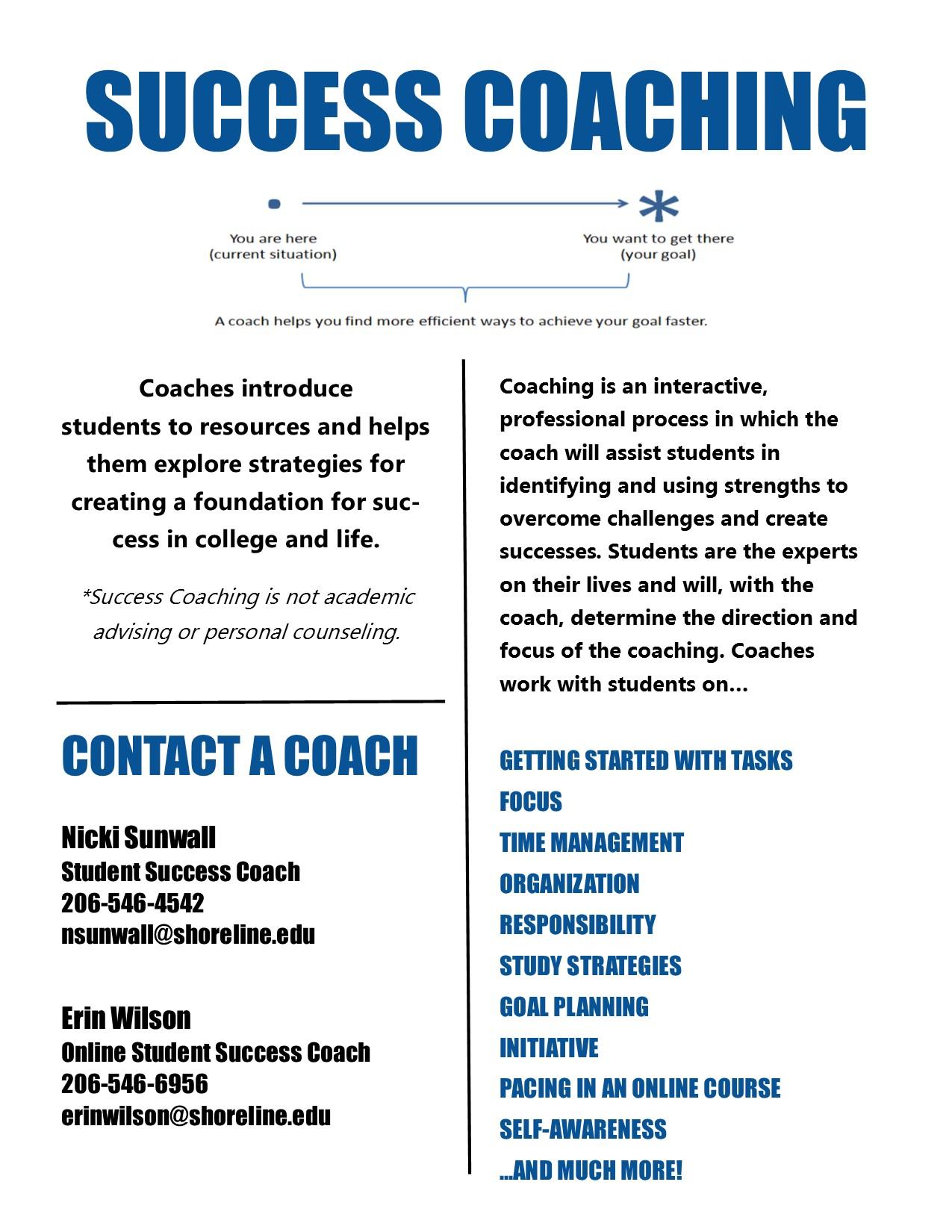 2016-2017-succes-coaching13